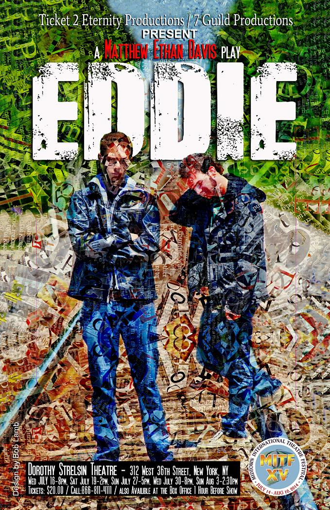 EDDIE POSTER-WEB