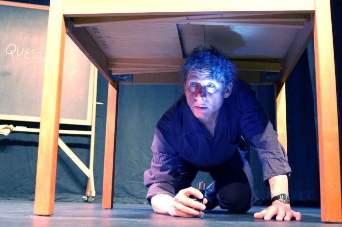 michael-mack_conversations_timo085_under-table_6x10_300dpi_credit-Timothy-Hanson