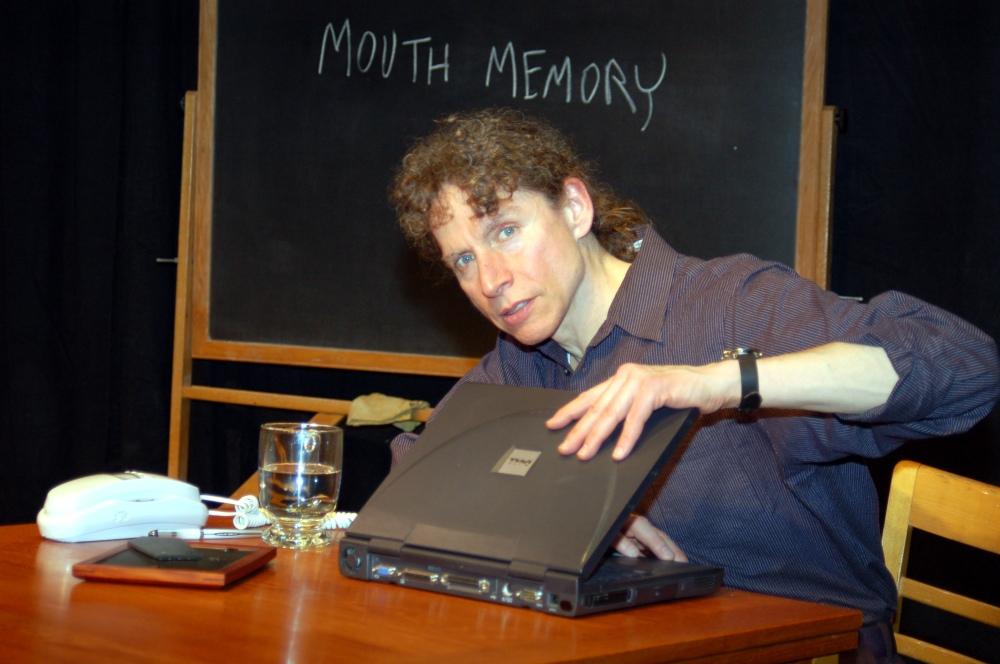 michael-mack_conversations_timo129_mouth-memory_6x10_300dpi_credit-Timothy-Hanson