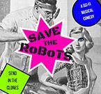 save-robots