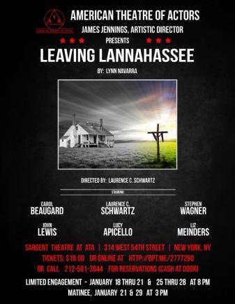 leaving-lannahassee-final2-1