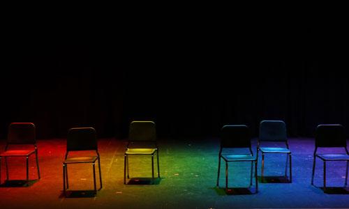 glow-stage