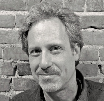 Stop and Frisk Matthew Widman - Playwright - Playwright