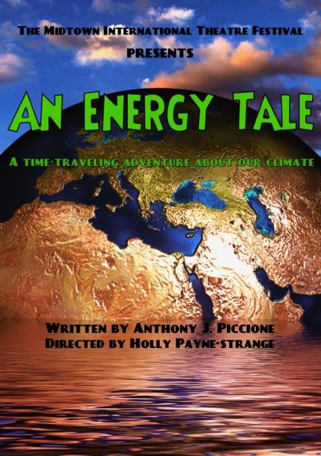 an-energy-tale