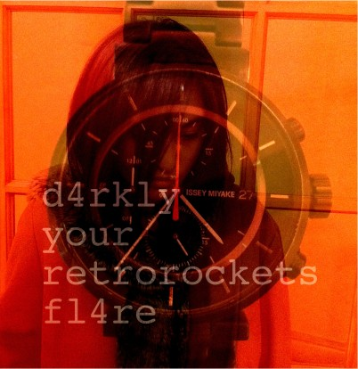 d4rkly-your-retrorockets-fl4re