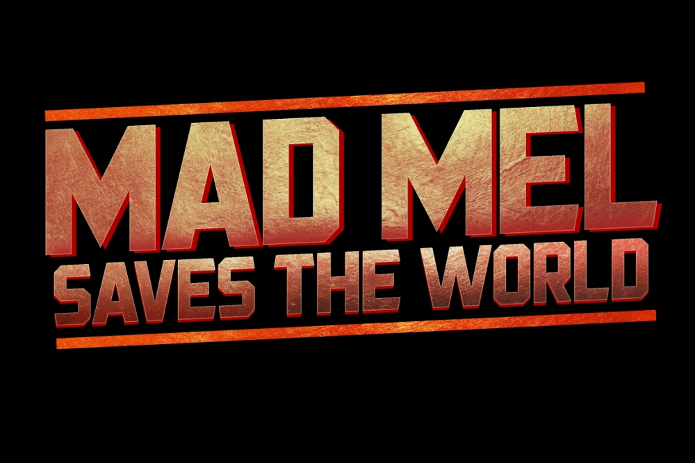 mad-mel-saves-the-world-festival-logo