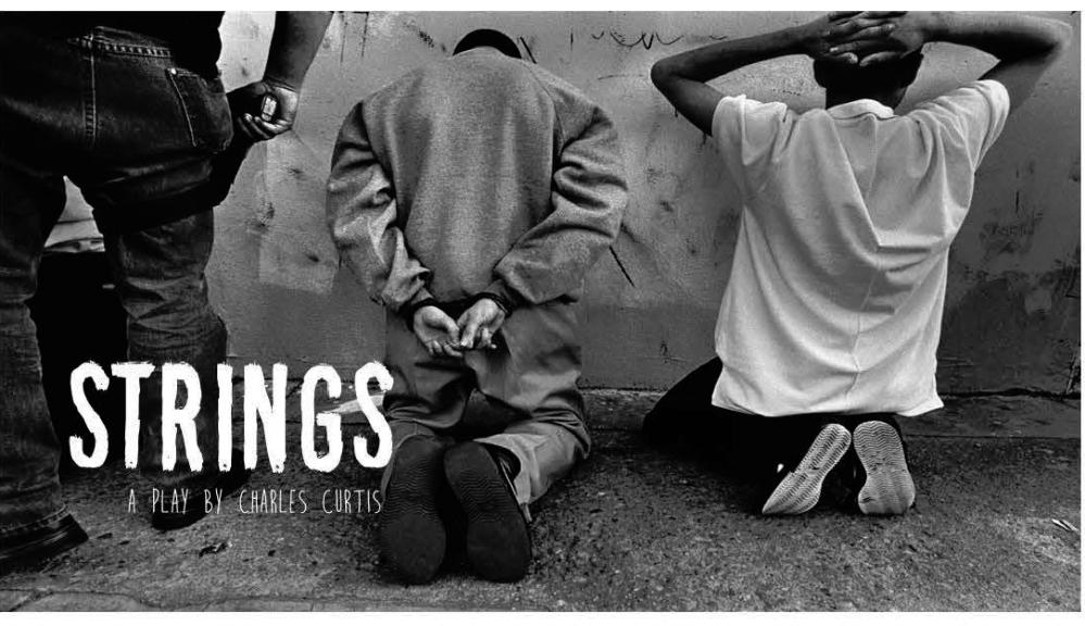 strings-e1497990562204 (1)