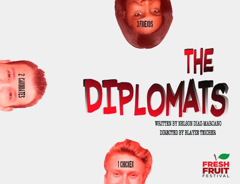 thediplomats-1-1 (1)