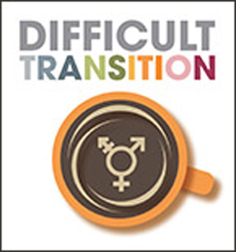 difficulttrans1