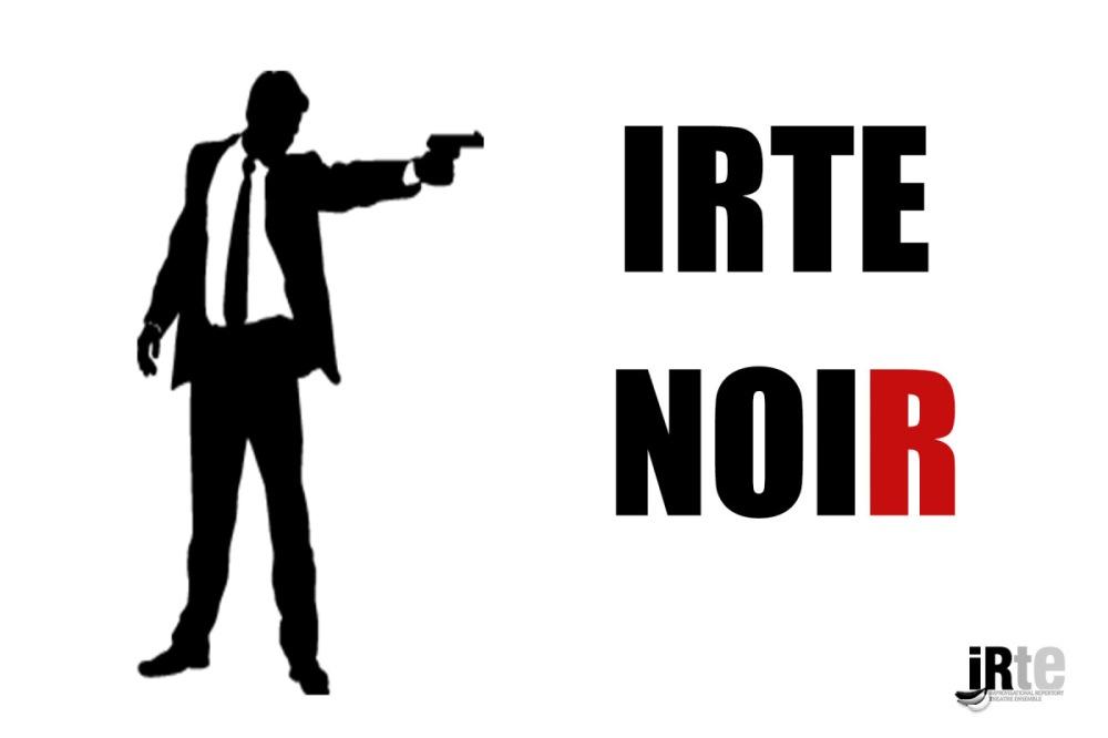 irte-noir-pc-front
