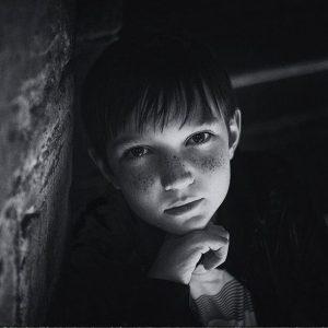 Birthday-Boy-Image--300x300.jpg