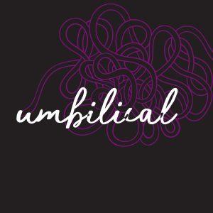 Umbilical_Icon-300x300.jpg