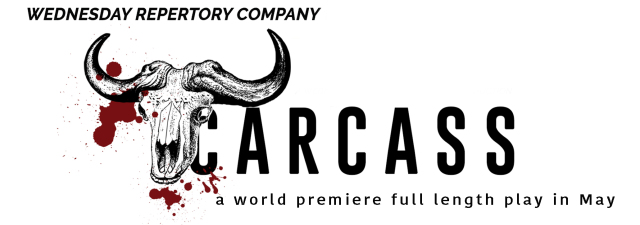 carcass-logogedit-1-e1556146112402.jpg